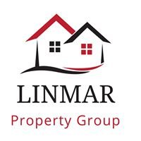 Linmar Property Group