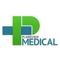 Plainsview Medical Centre