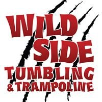 Wild Side Tumbling