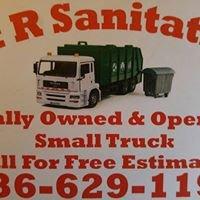 J&R Sanitation