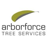 Arborforce Pty Ltd Tree Services