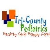 Tri-County Pediatrics