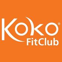 Koko FitClub Ellenton