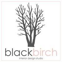 Black Birch Interiors