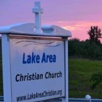 Lake Area Christian Church
