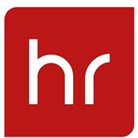 Platinum HR