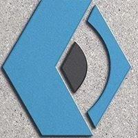 PBM, Inc. Valve Solutions
