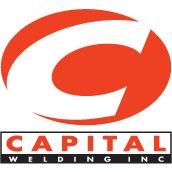 Capital Welding Inc.