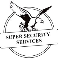 Super Security Services Company