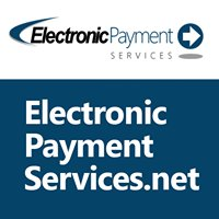Electronic Payment Services