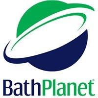 Bath Planet of Central Arizona