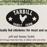 Tarbill Family Farm