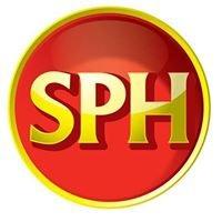SPH Kundalila - PTY Ltd