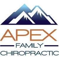 Apex Family Chiropractic
