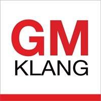 GM Klang Wholesale City Malaysia