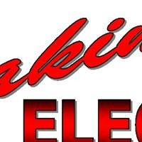 Deakin Electric, Inc.