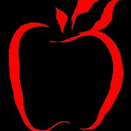 APPLE ALLEY