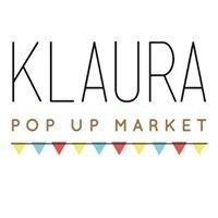 Klaura - Pop Up Market