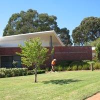 Waroona Community Resource Centre Inc.