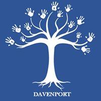 Davenport Preschool