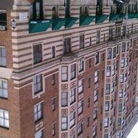 Weissinger-Gaulbert Apartments