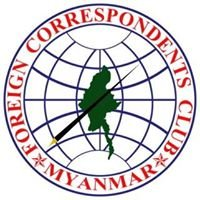 Foreign Correspondents Club of Myanmar