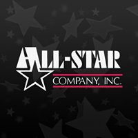 All-Star Real Estate
