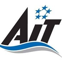 Advanced Integrated Technologies (AIT)