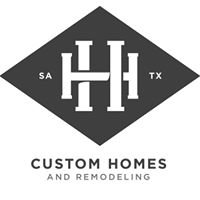 H & H Custom Homes