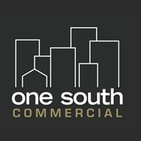 One South Commercial
