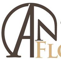 Anton's Floor Covering LLC