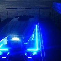 Dock Innovations