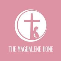 The Magdalene Home