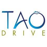 TAO Drive Corporation (TAOドライブ株式会社)