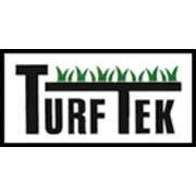 Turf Tek Landscaping & Excavation