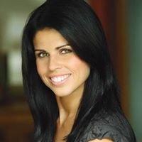 Johanna Vazquez-Novellino, Realtor
