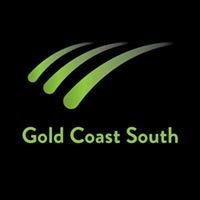 Smith & Sons Renovations & Extensions Gold Coast South