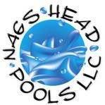 Nags Head Pools, LLC