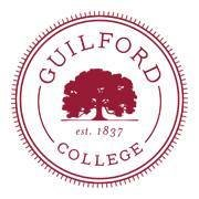 Guilford College International Admission
