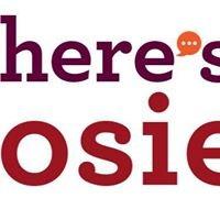 Rosie Paulsen Enterprises LLC