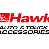 Hawk Automotive & Truck Accessories