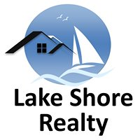 Lake Shore Realty