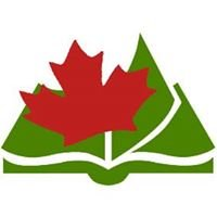 ALROWAD Canadian Schools
