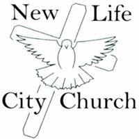New Life City Church