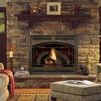 Ike's Heating & Cooling/Ike's Fireplace