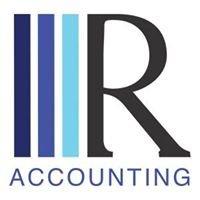 Reed Accounting LLC