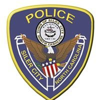 Siler City Police Department
