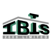 Ibis 2000 Limited