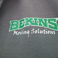 Bekins A-1 Movers