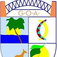 Goan Overseas Association Sydney NSW Australia